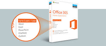Microsoft Office Coupons Microsoft 365 Coupon Sweet Wise Nashville