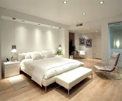 bedside lighting ideas. Cool Lighting Ideas For Bedroom Best Pendant On Bedside Lights N