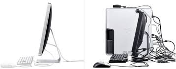 ads war mac vs pc design swan ads war mac vs pc