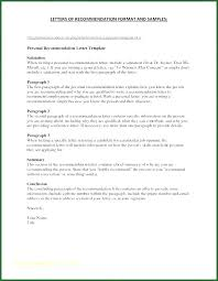 Separation Notice How To Write A Termination Letter Elegant Employment