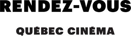 Image result for rendez-vous québec cinéma