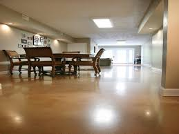 floor designs residential polished concrete floors stunning on floor designs intendedfor polished concrete for knoxville homes