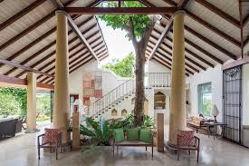 sri lankan homes that will inspire your vacation house decor photos architectural digest