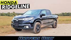 Maybe you would like to learn more about one of these? 2019 Honda Ridgeline Sport Lifted