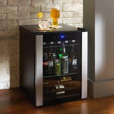 Undercounter Drink Refrigerator Kitchen Beverage Center In The Kitchen Ideas Kitchenaid Beverage