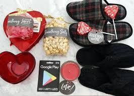 valentine basket ideas valentines day date night in gift basket idea valentines day wine basket ideas valentine basket