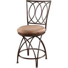 rc willey bar stools. Big Amp Tall Bronze Mocha Counter Stool Rc Willey Bar Stools