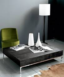 contemporary lounge lighting. Contemporary Floor Lamps Provide Subtle Lighting For Your Interiors Lounge E