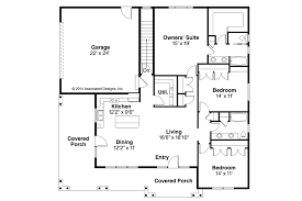 small house plans with open floor plans and american house floor plan internetunblock internetunblock