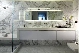 medium size of marble bathroom accessories tray vanity white cultured contemporary with home improvement wonderful john
