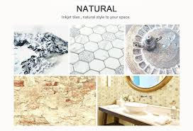 Design Your Own Tiles