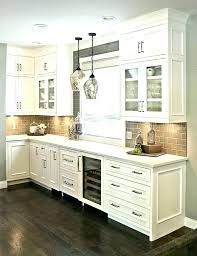 painting cabinet doors best painted kitchen cabinets ideas on cupboard door paint full size glass