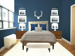 best colors to paint a bedroom grey colour combination bedroom best color to paint bedroom cool best colors to paint a bedroom