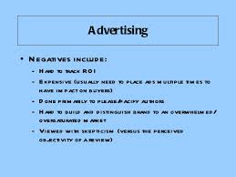 Advertising Plan Best AAUP 44 Marketing Plan R Tambeau
