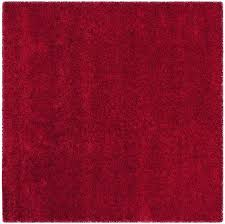 notre dame area rug wade handmade red area rug reviews handmade red area rug outdoor area rugs big lots