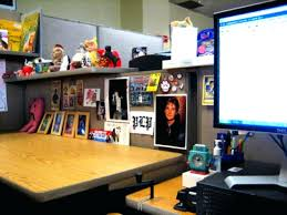 office cube decorating ideas. size 1280x960 office cubicle decorating ideas for your cubiclecubicle decor pinterest decoration themes competition cube