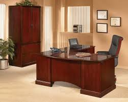 ikea office furniture catalog. office u0026 workspace adorable cream wall paint room design inspiration with charming brown glossy countertop and comfortable black chair also ikea furniture catalog e