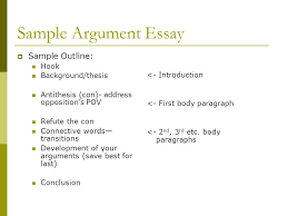 to kill a mockingbird persuasive essay the art of persuasion 13 sample argument essay