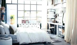 Modern Ikea Small Bedroom Designs Ideas Best Design Inspiration