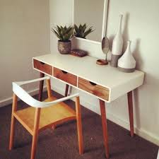 mid century modern chairs ikea. furniture:interesting design for modern stylish white wooden dressing table with nice chair mid-century and colorful tables . mid century chairs ikea h
