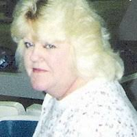 Joni Pate Obituary - Death Notice and Service Information