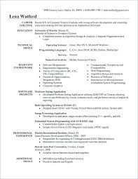 Free Resume Templates Microsoft Office Cool Resume Template Reviews Moncleroutlet