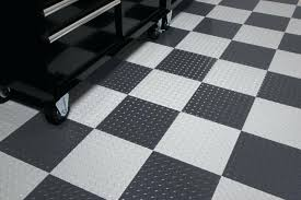 self stick floor tiles on l stick self adhering tiles are specially formulated self adhesive floor self stick floor tiles adhesive