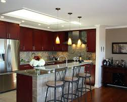 vaulted ceiling kitchen lighting. Kitchen Ceiling Lighting Ideas Amazing Light Fixture  For Low Ceilings Lights Vaulted Vaulted Ceiling Kitchen Lighting