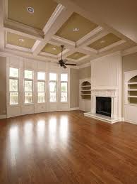 most popular interior paint colorsMost Popular Interior Paint Colors  Farmington CT Pro Painters
