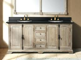 48 inch vanity with sink vanity top with sink small vanity 48 vanity sink combo