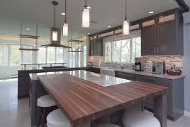 Residential Kitchen Lighting Design Residential Kitchen Led Ribbon Lighting Nova Flex Led