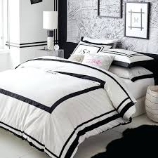 black and white duvet set black white striped duvet set black and white duvet