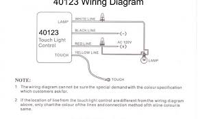 additionally Markel Heater Schematic   WIRE Center • in addition Save Wiring Diagram for Qmark Heater – Eugrab moreover Electric Ceiling Heaters    mercial Ceiling Heaters   MEP further  furthermore  moreover Qmark Table of Contents besides Kenwood Kvt 516 Wiring Diagram Beautiful Qmark Heater Wiring Diagram besides  moreover Qmark Electric Heater Wiring Diagram   Data Wiring Diagrams • also Markel Heater Schematic   WIRE Center •. on qmark heater wiring diagram