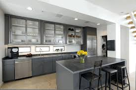 gray cabinets white countertop gray cabinets what color walls with white white kitchen cabinets with dark