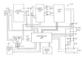 sa 200 lincoln welder wiring diagram gooddy org lincoln sa 200 idler pc board at Sa 200 Wiring Diagram