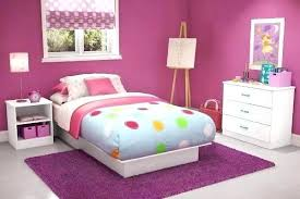 Room furniture for girls Gray Ikea Girls Bedroom Kid Bedroom Furniture Girls Bedroom Furniture Bedroom Furniture Kid Bedroom Furniture Little Girl Way2brainco Ikea Girls Bedroom Inspiration Gallery From Kids Furniture In