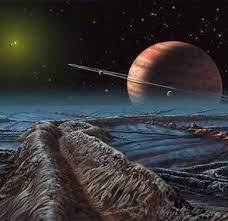 Catmanworks UFO FILES & Mystery. - Alíen | Facebook