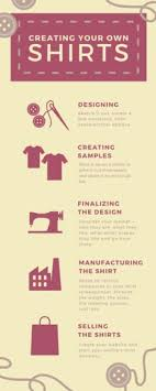 Customize 282 Infographic Templates Online Canva