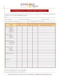 Report Card Template Templates School Cards Progress Sample High