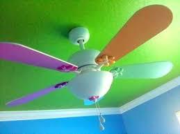 ceiling fans ceiling fan for kid best kids ceiling fans fresh best ceiling fans images