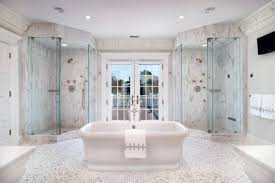 cool bathrooms. Cool Bathrooms Designs O