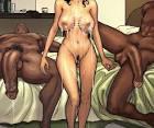 cartoon porn movies sextreff trondheim