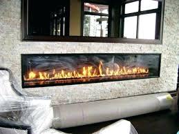 convert wood to gas fireplace gas fireplace conversion wood burning to gas fireplace conversion convert wood