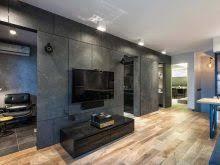 apartment interior designers. Modern Flat Interior Design Apartment Home Revolt Building Plan Designers R