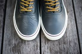 vans california era 59 pebble leather shadow