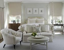 25+ best Small sitting areas ideas on Pinterest   Small sitting rooms,  Kitchen sitting areas and Bedroom sitting room