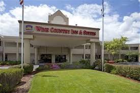 best western garden inn santa rosa ca.  Santa Best Western Plus Wine Country Inn Santa Rosa On Garden Ca R