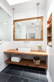 Bathroom Renovation Cost Nyc Adding A Bathroom Cost Bathroom - Bathroom in basement cost