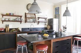 Modern Classic Kitchens Kitchen Sourcebook