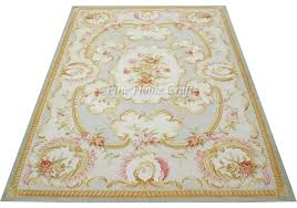 petite pink and gold area rug u4983853